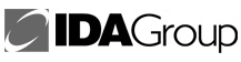 IDAGroup LLC